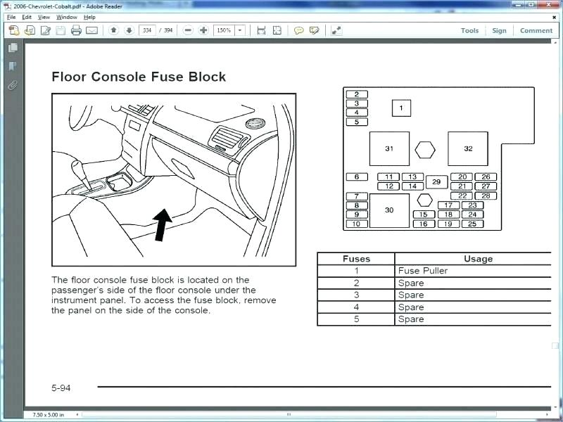 2006 Dodge Charger Stereo Wiring Diagram