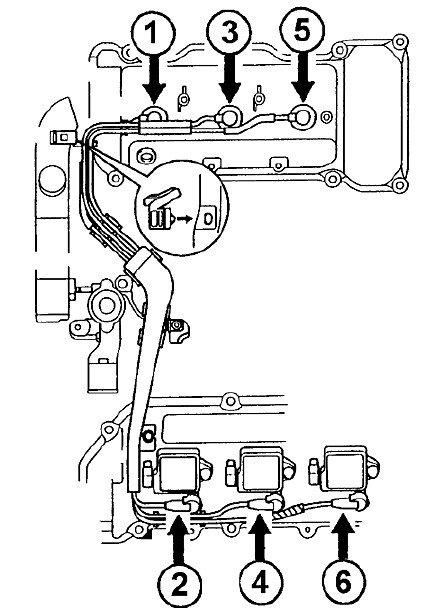 92 Toyota 3 0 V6 Engine Diagram Volvo Fog Lights Wiring Diagram Begeboy Wiring Diagram Source