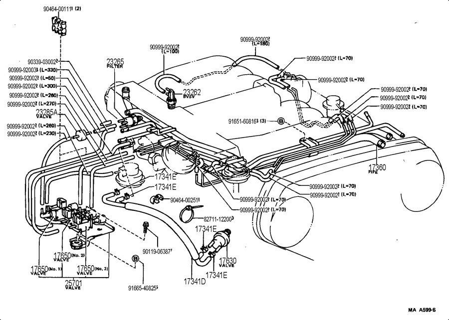 Toyota 3 0 V6 Engine Diagram Wiring Diagram Alternator Alternator Frankmotors Es