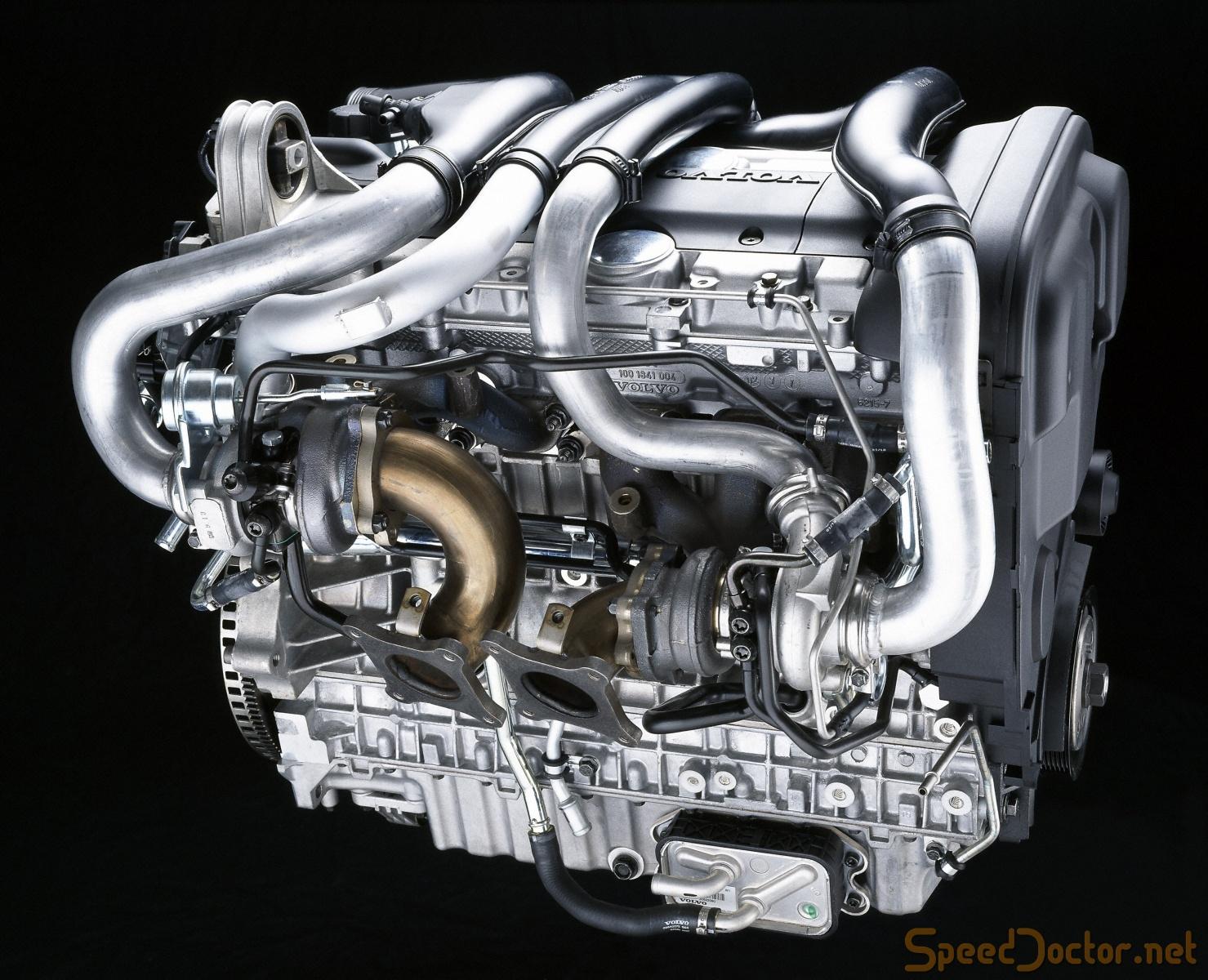 2000 Volvo S80 Engine Diagram Wiring Diagram Schema Grow Space Grow Space Ferdinandeo It