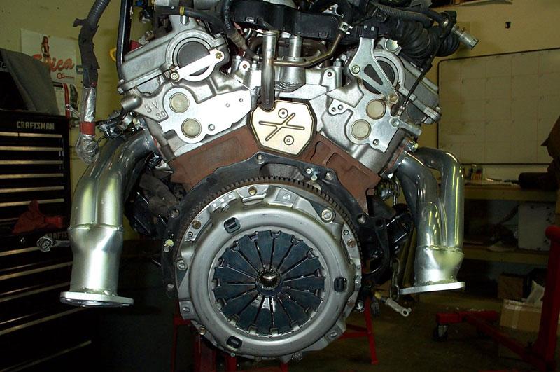 Wh 5985 1993 Toyota Pickup V6 Engine Parts Diagram Download Diagram