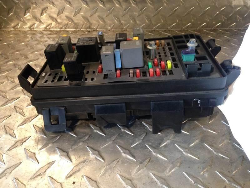 2012 Mack Fuse Box Diagram Wiring Schematic Wiring Diagrams Instruction Instruction Mumblestudio It