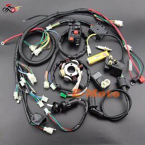 kandi 150cc engine wiring diagram gz 5655  kandi 150cc engine wiring diagram free diagram  kandi 150cc engine wiring diagram free