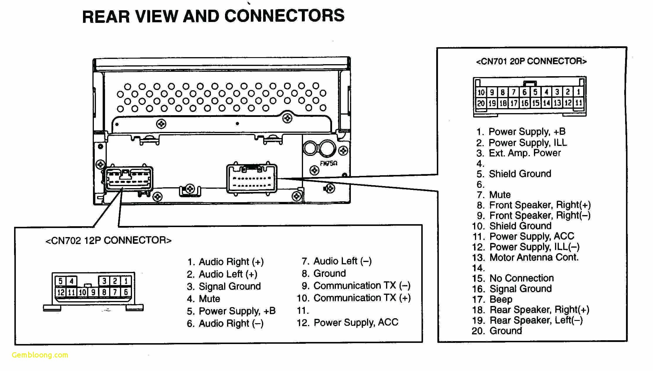e38 radio wiring diagram - fusebox and wiring diagram wires-lover - wires -lover.parliamoneassieme.it  diagram database