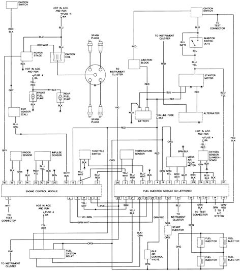 NR_4935] Volvo Ignition Wiring Diagram Download DiagramJoni Gray Cajos Mohammedshrine Librar Wiring 101