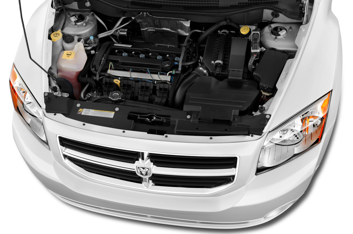 Dodge Caliber Wiring Diagram from static-assets.imageservice.cloud