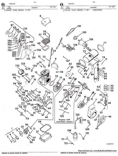 cub cadet lt1050 wiring diagram rv 6109  diagram cub cadet mower wiring diagram cub cadet lt1045  diagram cub cadet mower wiring diagram