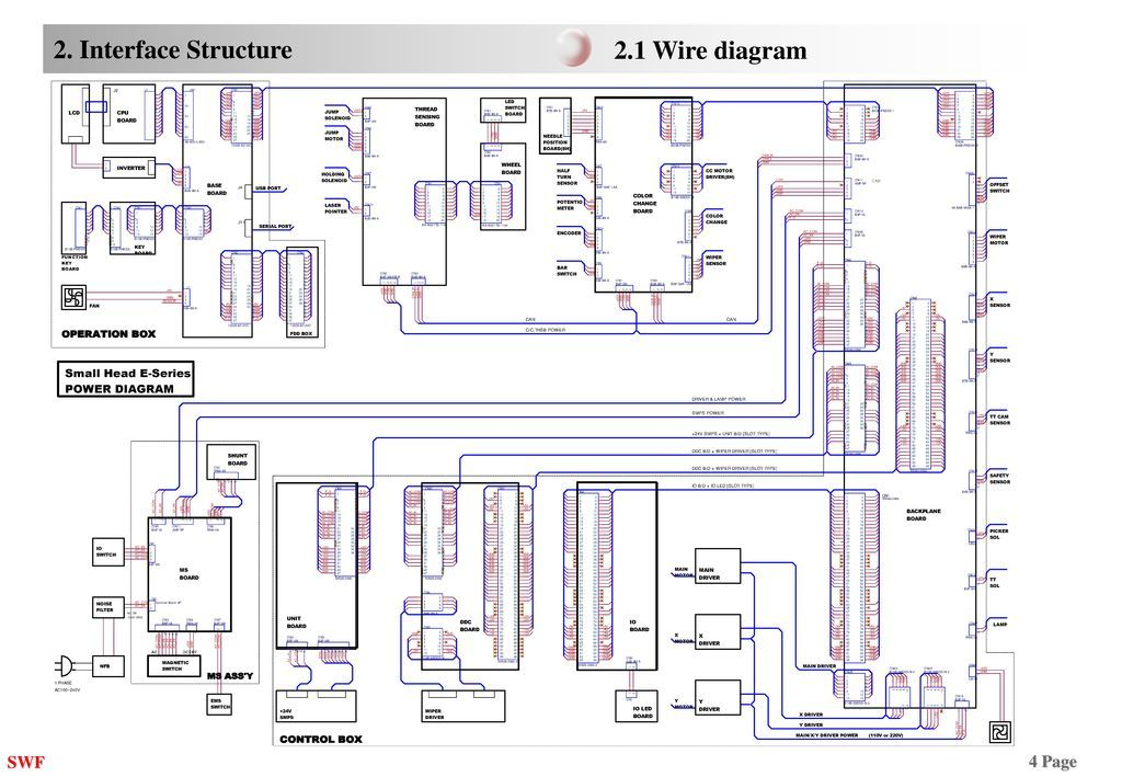 Bz 5300 Wiring Diagram Also Yamaha Dt250 Wiring Diagram Wiring Harness Download Diagram