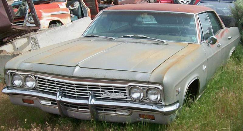 [DIAGRAM_3US]  DA_3167] 1966 Chevrolet Caprice 2 Door Schematic Wiring   1966 Chevy Caprice Wiring Diagram      Sapebe Papxe Mohammedshrine Librar Wiring 101
