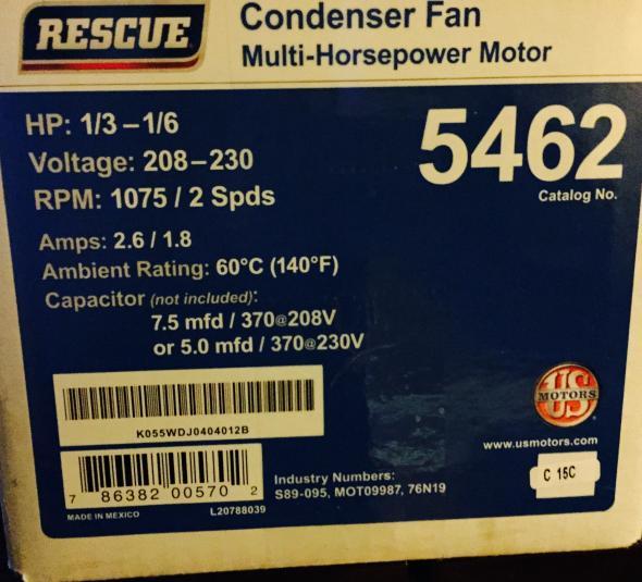 emerson ecm motor wiring diagram 3 0 oa 0028  fan motor capacitor wiring diagram on emerson condenser  fan motor capacitor wiring diagram on