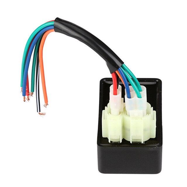 fh_2957] 1990 honda trx300 wiring diagram free diagram  mimig elae over sapre ginia mohammedshrine librar wiring 101