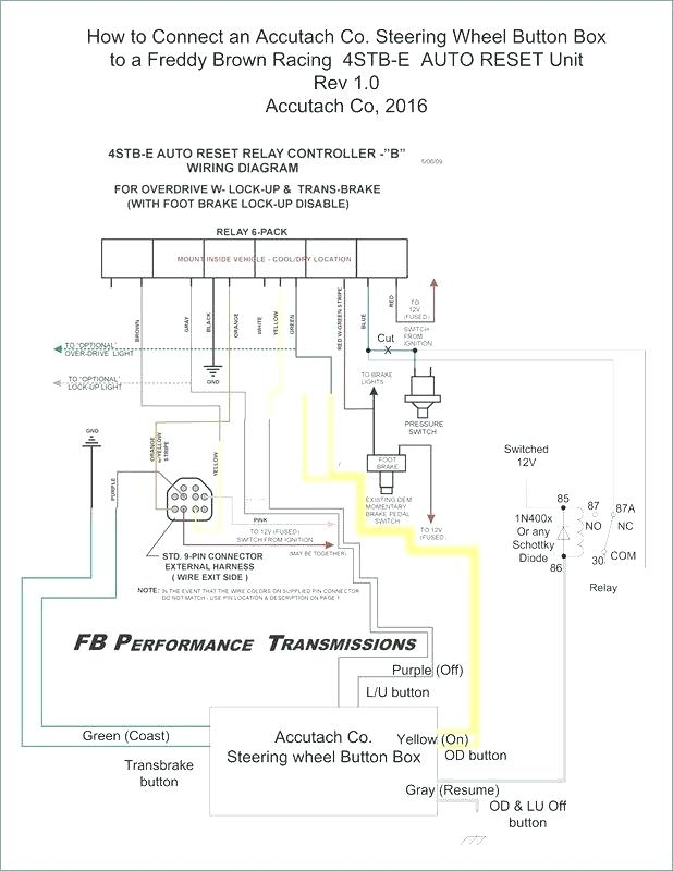 1070 B Relay Switch Wiring Diagram - Frigidaire Thermostat Wiring Diagram -  loader.yenpancane.jeanjaures37.fr   1070 B Relay Switch Wiring Diagram      Wiring Diagram Resource