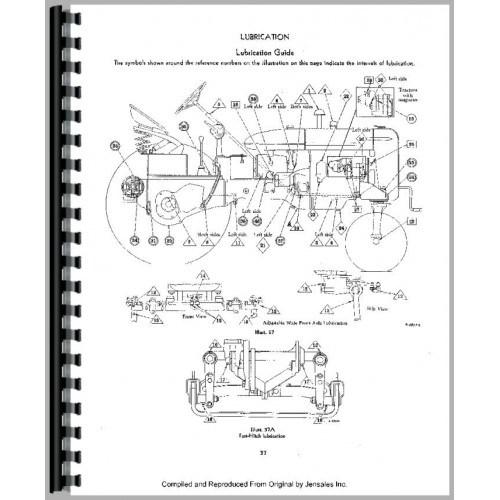 kf_1518] 806 ih tractor wiring diagram as well as farmall super c wiring  schematic wiring  aspi hist monoc eumqu olyti kapemie mohammedshrine librar wiring 101