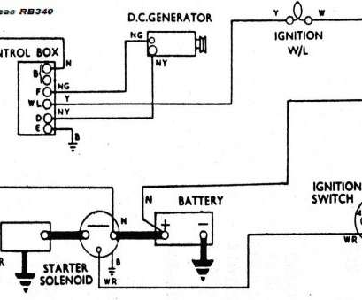 1970 Ford Starter Solenoid Wiring Diagram from static-assets.imageservice.cloud