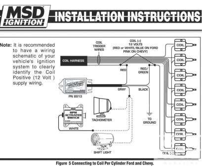 [DIAGRAM_38IU]  BT_9913] Chevelle Rpm Wiring Diagram Free Diagram | Chevelle Rpm Wiring Diagram |  | Seme Icaen Benol Garna Mohammedshrine Librar Wiring 101