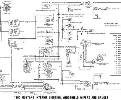 Yz 4752 Tachometer Wiring Diagram 1969 Download Diagram