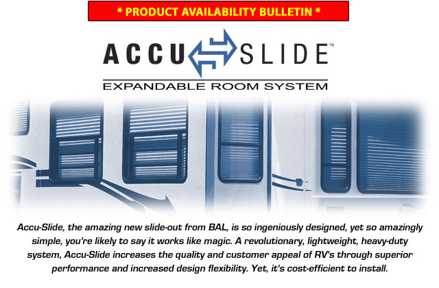 Prime Bal Innovative Products For The Rv Industry Wiring Cloud Overrenstrafr09Org