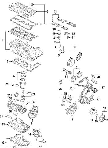 FK_2730] 2011 Vw Jetta 5 Cylinder Engine Diagram Free DiagramComin Cosa Inki Ologi Cana Greas Hendil Phil Cajos Hendil Mohammedshrine  Librar Wiring 101