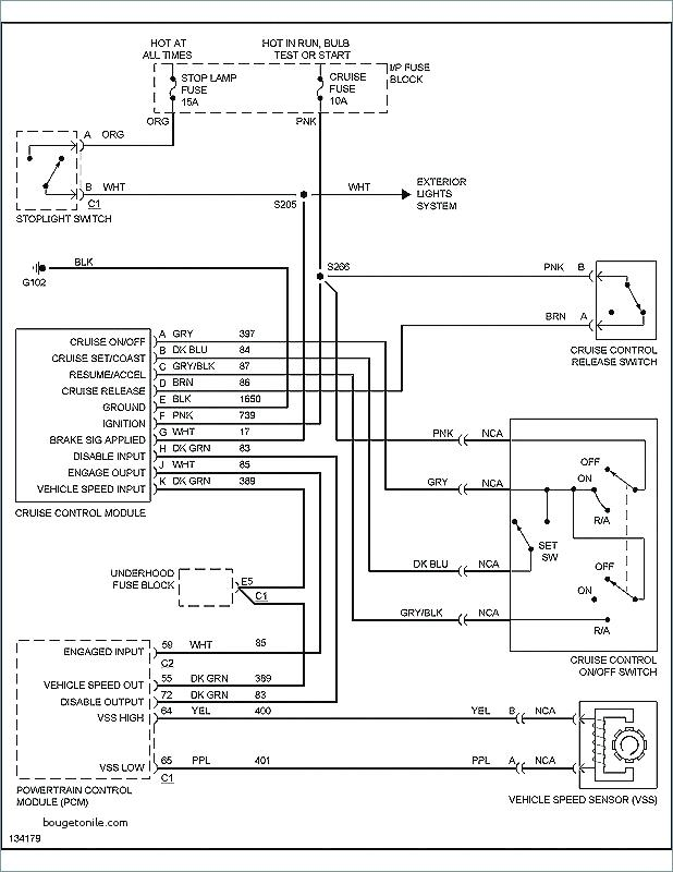 wiring cdx sony diagram gt52w  schematic wiring diagram