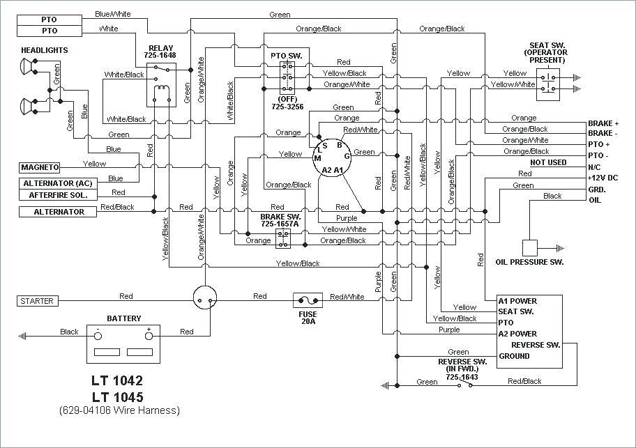 [WQZT_9871]  GB_4549] Wiring Diagram For Cub Cadet Ltx 1050 Free Diagram | Cub Cadet Solenoid Switch Wiring Diagram |  | Lopla Antus Exmet Omit Garna Mohammedshrine Librar Wiring 101
