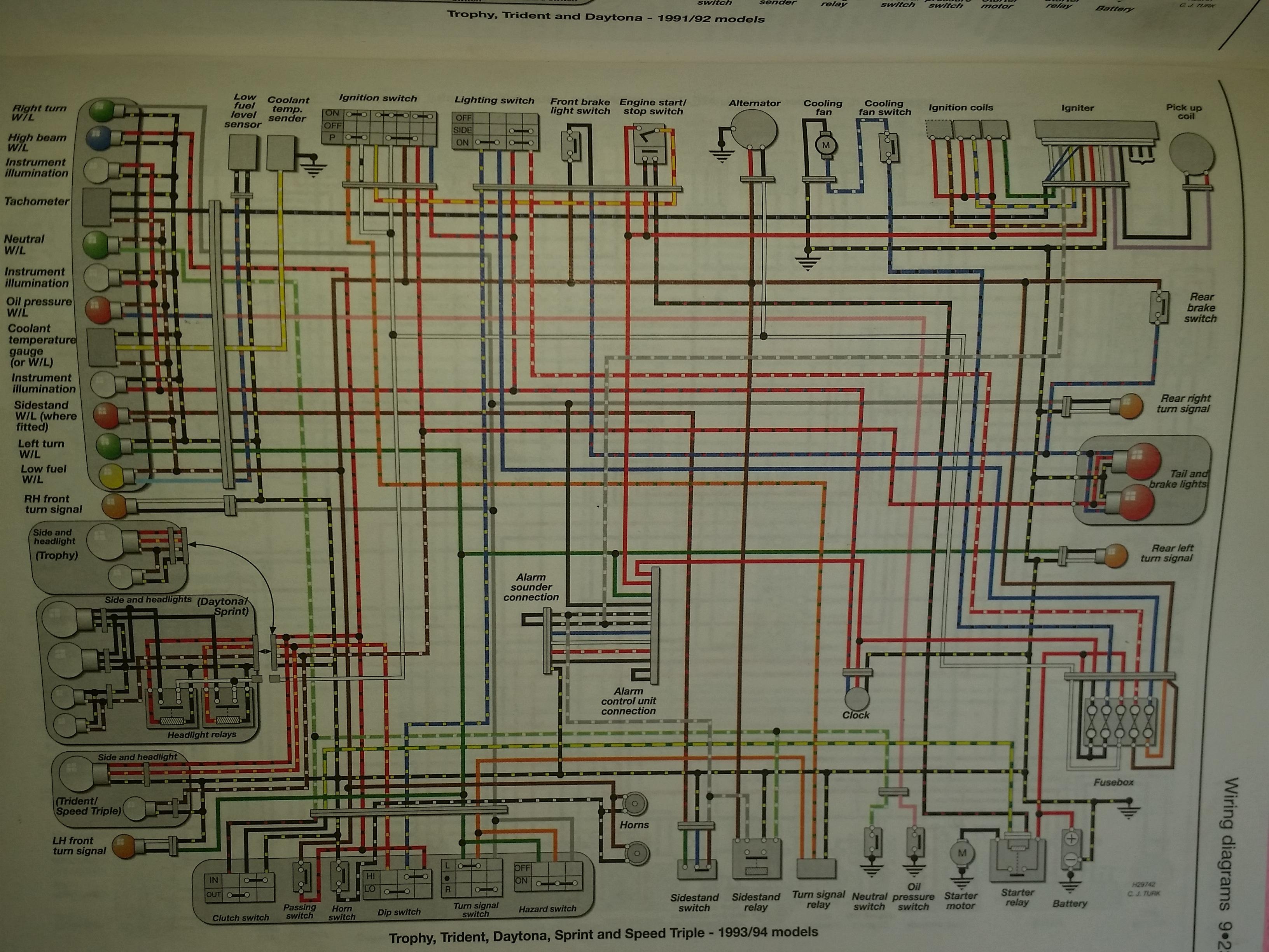 T100 Wiring Diagram Seniorsclub It Visualdraw Snack Visualdraw Snack Plus Haus It