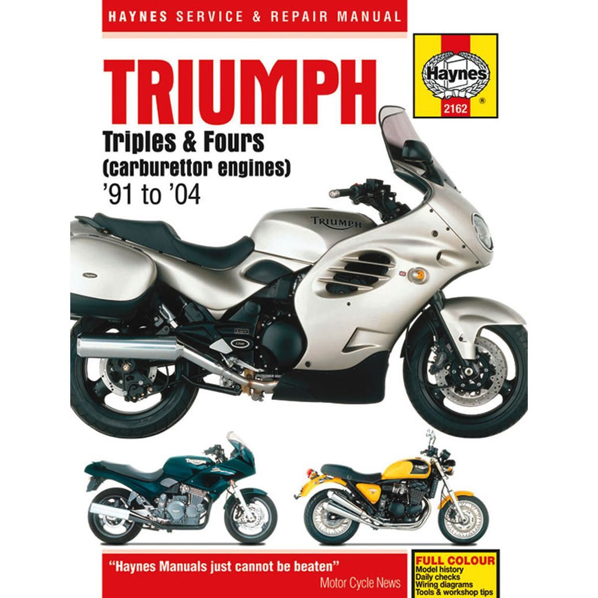 Vb 7754 Triumph Trophy Motorcycle Wiring Diagram Download Diagram