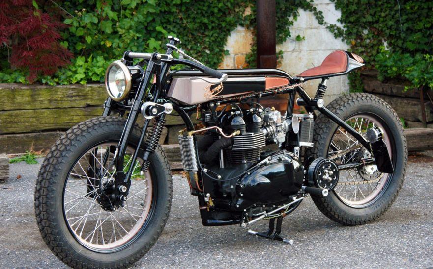 Yk 1089  Triumph Trophy Motorcycle Wiring Diagram
