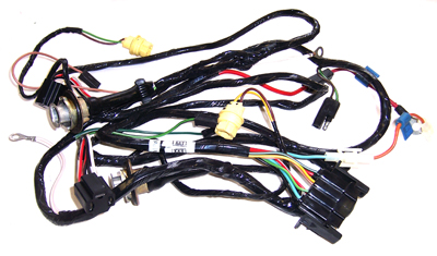 Amazing Dodge D150 Wiring Harness Wiring Diagram Tutorial Wiring Cloud Uslyletkolfr09Org