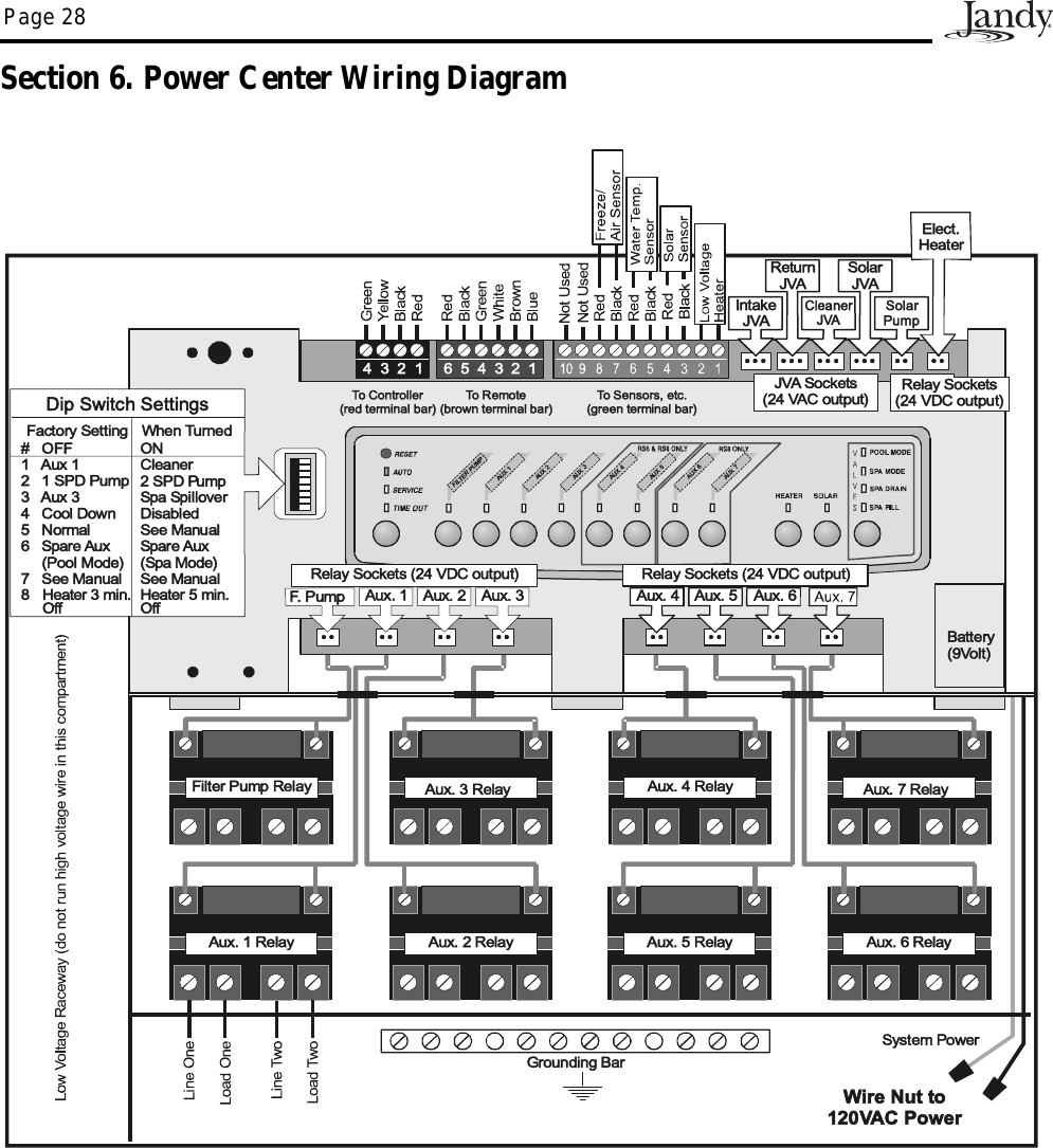 MV_5284] 5 Pin Relay Wiring Diagram Pool Heater Wiring DiagramLotap Pical Leona Icism Mecad Lious Verr Meric Scoba Mohammedshrine Librar  Wiring 101