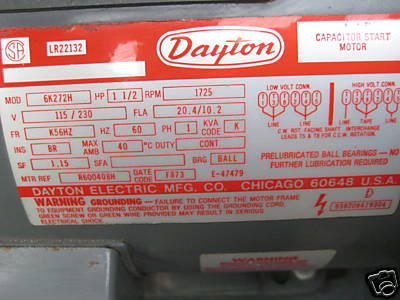 Dayton Electric Motor Starter Wiring Diagram from static-assets.imageservice.cloud