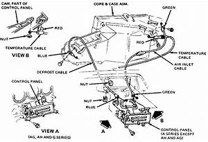 1968 Gto Wiring Diagram from static-assets.imageservice.cloud