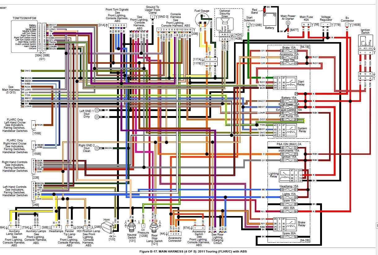 [DIAGRAM_38YU]  DR_4910] Wiring Diagram Also 2015 Harley Davidson Flhx Wiring Diagram  Besides | 2015 Harley Wiring Diagram |  | Loida Umng Mohammedshrine Librar Wiring 101