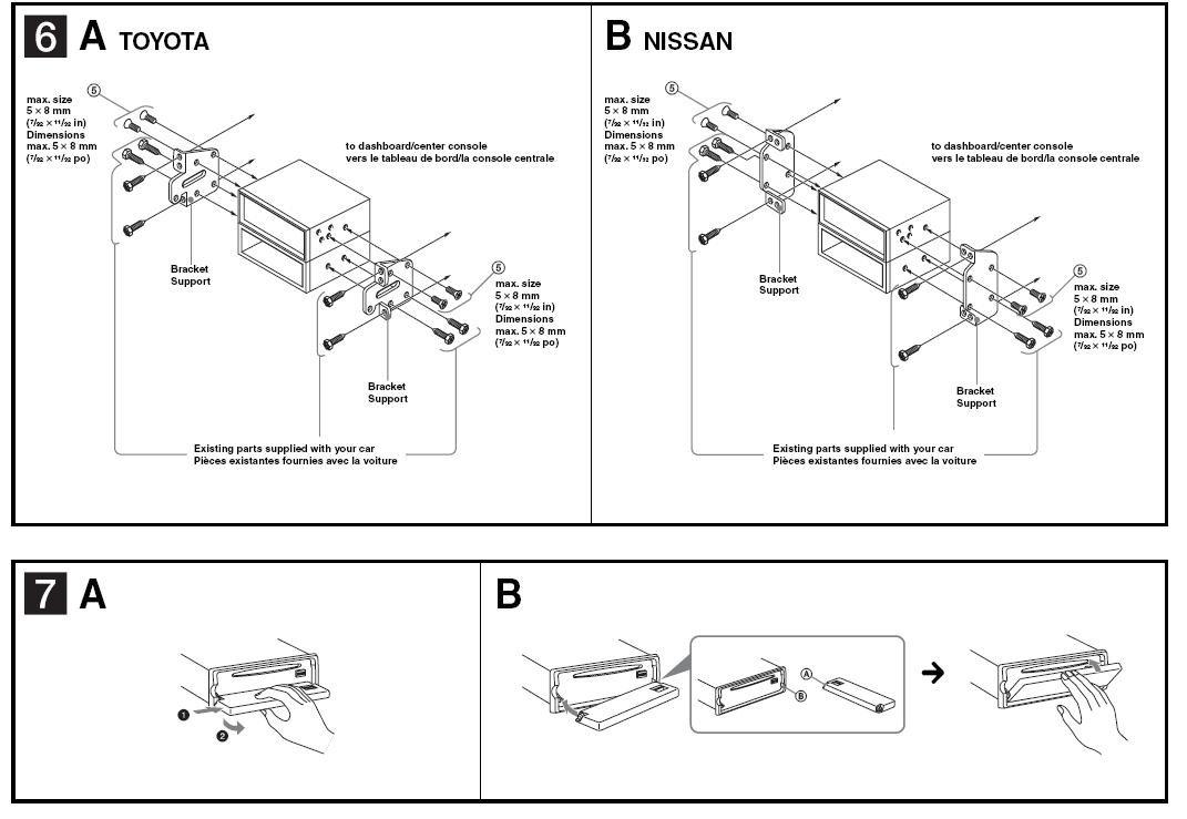 mp30 sony xplod cdx wiring diagram vy 2177  sony cdx wiring diagram for radio as well as sony cdx  sony cdx wiring diagram for radio as