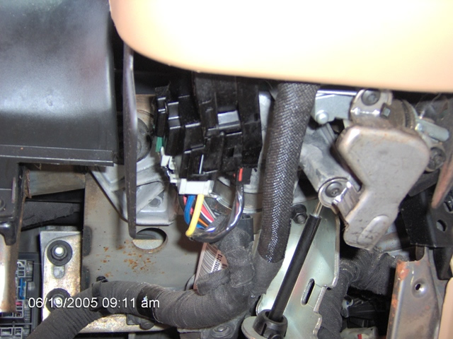 2005 Dodge Caravan Wiring Diagram from static-assets.imageservice.cloud