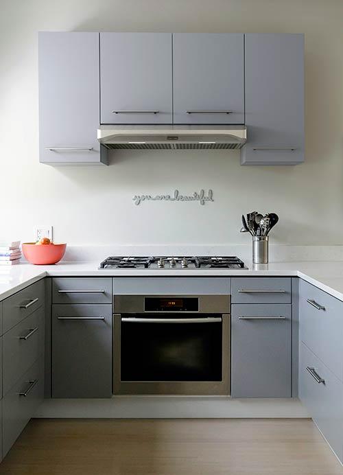 Zk 5502 Wiring Kitchen Range Hood Free