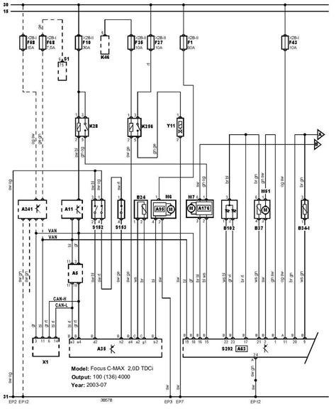 hy4067 parts scheme heeler and double function solenoid
