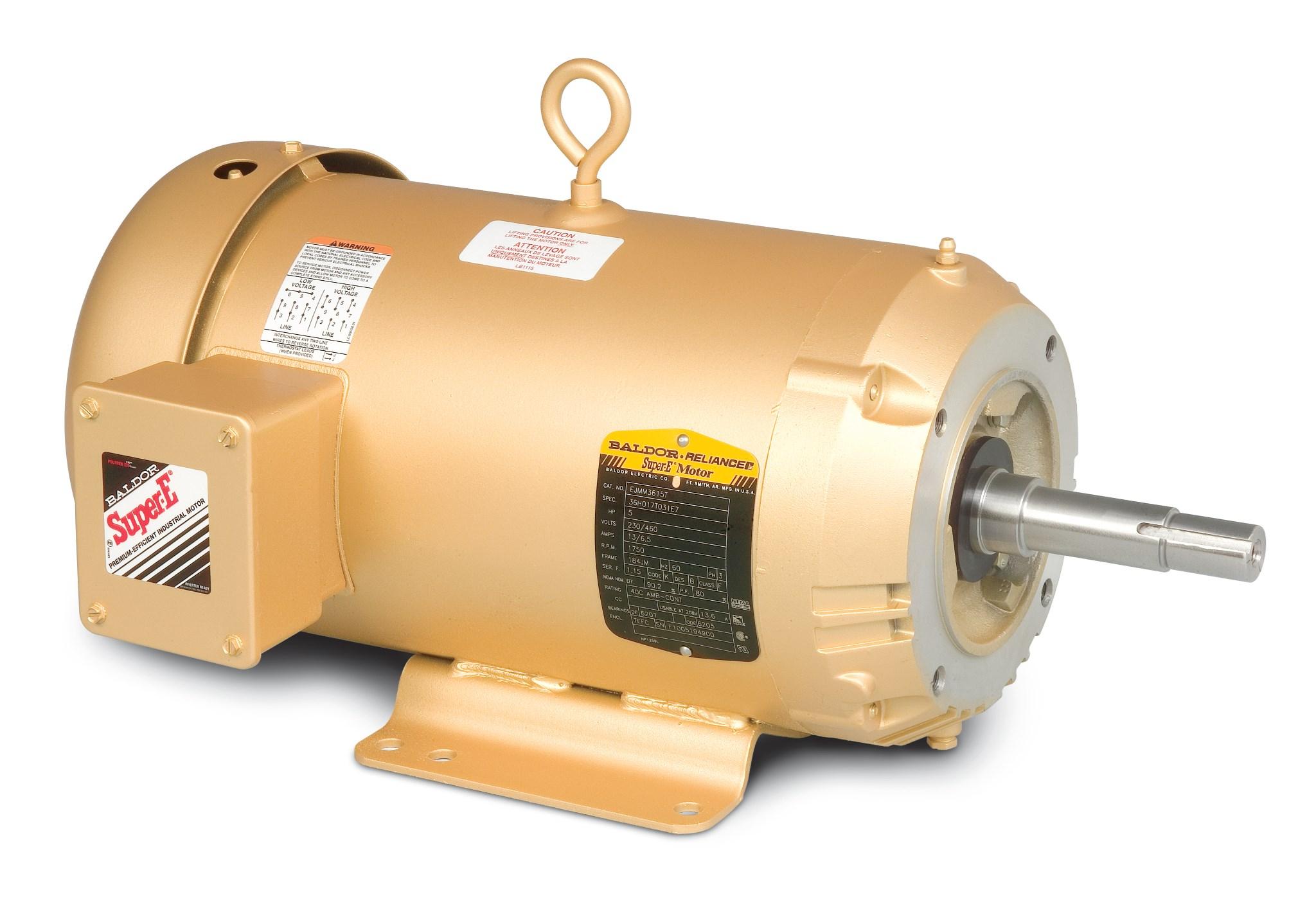 1 hp baldor capacitor wiring xt 5488  hp baldor motor capacitor wiring likewise 1 2 hp electric  hp baldor motor capacitor wiring