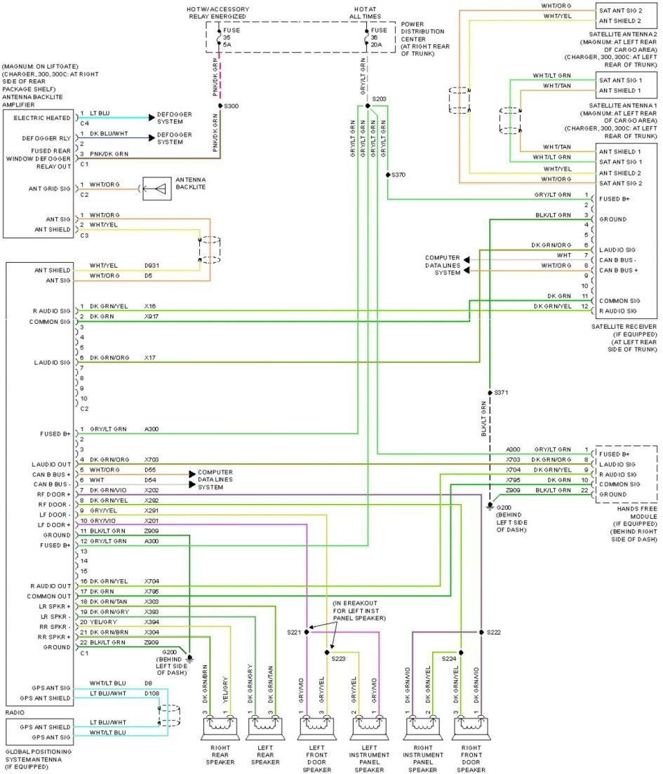 FREE DIAGRAM] 08 Avenger Wiring Diagram FULL Version HD Quality Wiring  Diagram - CARWIRING1.CHARMERISTORANTE.ITDiagram Database - charmeristorante.it