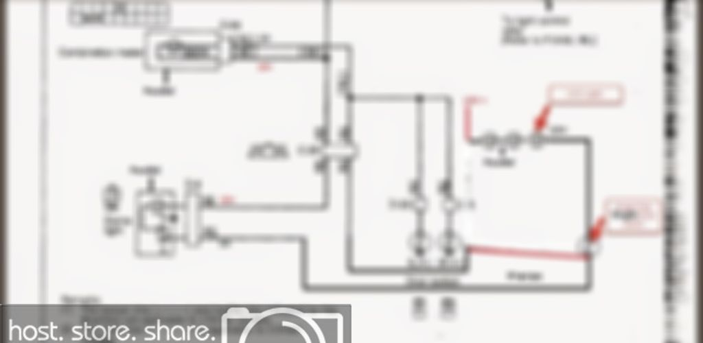Stupendous Dome Electrical Wiring Diagrams Wiring Diagram Data Schema Wiring Cloud Orsalboapumohammedshrineorg