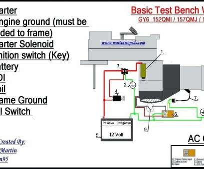 Te 6014 4 Terminal Starter Solenoid Wiring Diagram Download Diagram
