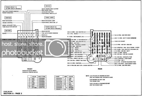 Oo 2867 Wiring Diagram Door Lock Wiring Diagram Power Wheels Wiring Diagram Wiring Diagram
