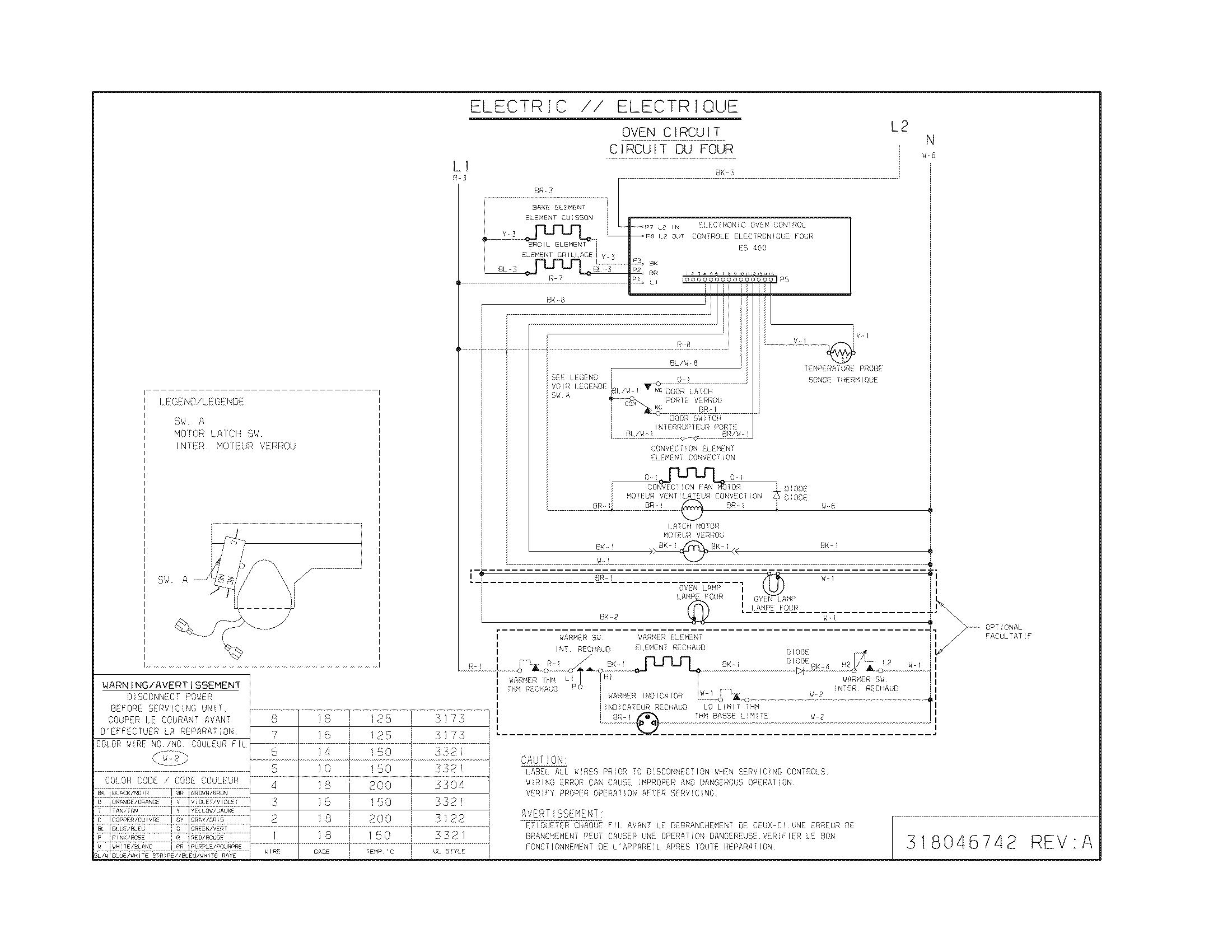 Kenstar Washing Machine Wiring Diagram 1982 Club Car Golf Cart Battery Wiring Diagram For Wiring Diagram Schematics