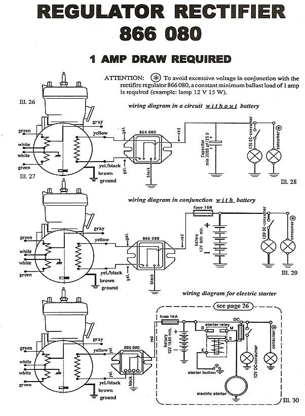 ducati engine diagrams nr 8264  ducati regulator wiring diagram wiring diagram  ducati regulator wiring diagram wiring