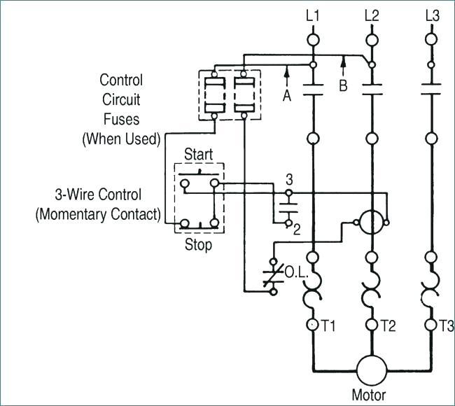 Diagram Wiring Diagram Star Delta Starter Siemens Full Version Hd Quality Starter Siemens 1monografias Bouncemusic It