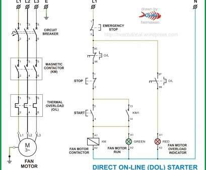 Go 5842 Phase Motor Starter Wiring Diagram On Delta Wiring Diagram Download Diagram