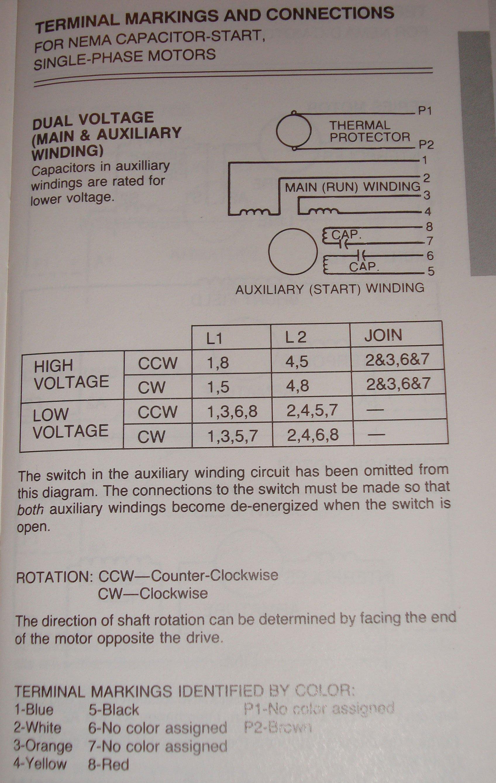 LG_0705] Farm Duty Motor Wiring Diagram On Dayton 1 3 Hp Motor Wiring  Diagram Wiring DiagramKnie Effl Bemua Mohammedshrine Librar Wiring 101