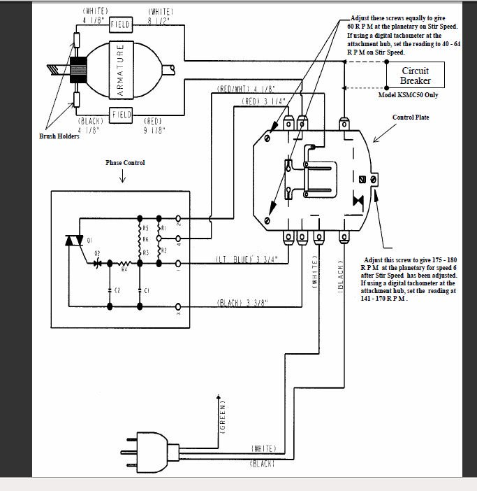Kitchenaid Ice Maker Wiring Diagram from static-assets.imageservice.cloud