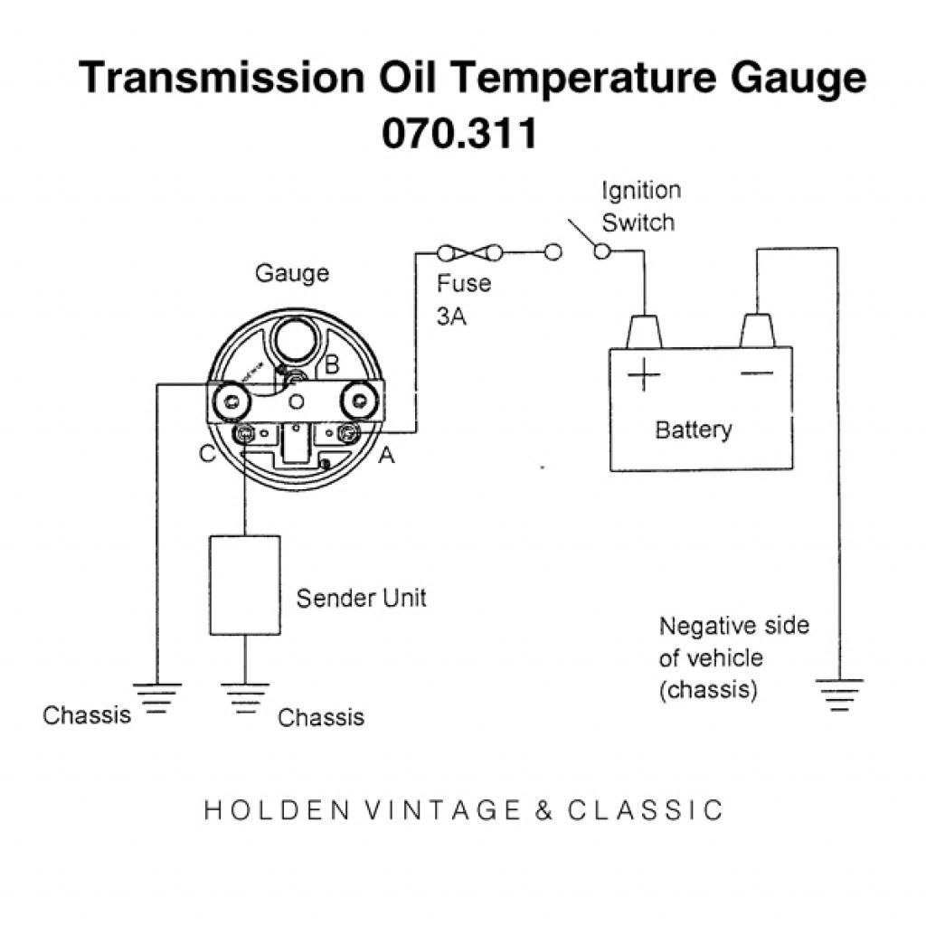 AE_4406] Aircraft Temperature Gauge 4 Wire Schematic Wiring DiagramSputa Garna Garna Mohammedshrine Librar Wiring 101