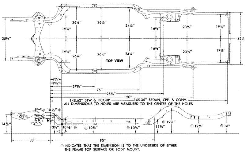 lm8527 wiring diagram likewise 1965 chevelle wiring