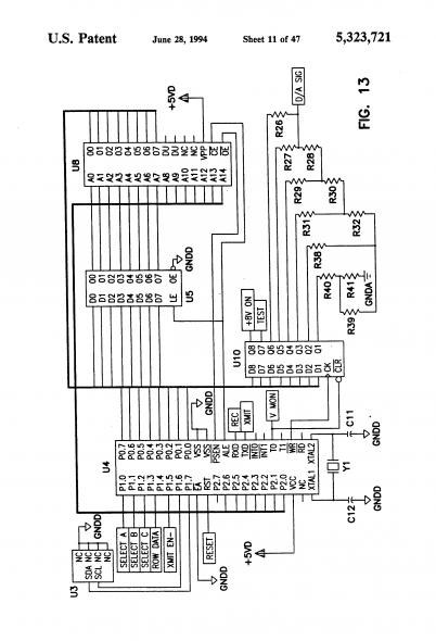 Ng 5178 John Deere 250 Skid Steer Wiring Diagram Besides